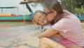 หญิงสาว,แม่,เด็ก 39522737