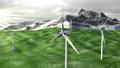 風 發電機 汽輪機 39534635