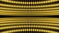 LED 조명 전구 네온 조명 조명 반짝이 디스코 클럽 39580829