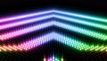 LED 조명 전구 네온 조명 조명 반짝이 디스코 클럽 39580918