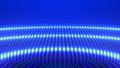 LED 조명 전구 네온 조명 조명 반짝이 디스코 클럽 39581117