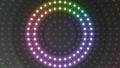 led, bulb, electric bulb 39581123