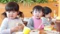 保育園 託児所 保育所の動画 39608813