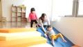 保育園 託児所 保育士の動画 39608823