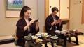 入境图像入境旅游日本 39608829