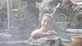 インバウンドイメージ inbound tourist Japan hot spring spa 39608832