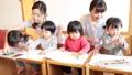 保育園 託児所 保育所の動画 39608857