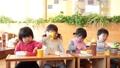 保育園 託児所 保育所の動画 39608863