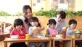 保育園 託児所 保育所の動画 39608869