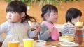 保育園 託児所 保育所の動画 39608873