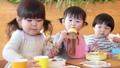 保育園 託児所 保育所の動画 39608874