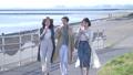 女子旅 旅 旅行の動画 39621662