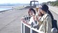 女子旅 旅 旅行の動画 39621664