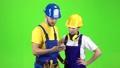エンジニア 技術者 技師の動画 39651842