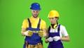 builder, measurements, engineer 39652217