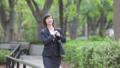 ビジネスウーマン OL 営業の動画 39665158