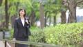 ビジネスウーマン OL 営業の動画 39665161