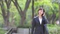 ビジネスウーマン OL 営業の動画 39665162