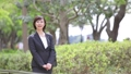 ビジネスウーマン OL 営業の動画 39665166