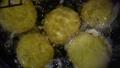 揚げ物 天麩羅 フライ 揚物 油 フード 料理 和食 野菜 39671127