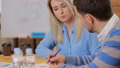 นักธุรกิจ,นักธุรกิจหญิง,เพื่อนร่วมงาน 39679649
