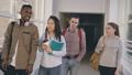 female, women, students 39687654