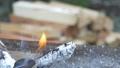 flame, smoke, burning 39715966