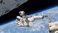 astronaut, cosmonaut, cosmos 39718909