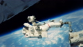 astronaut, cosmonaut, cosmos 39718915