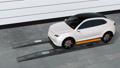 自動運転 急速充電 自動車の動画 39749224