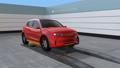 自動運転 急速充電 自動車の動画 39749225