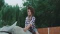 horse, riding, animal 39755140