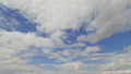 time lapse, timelapse, cloud 39764524