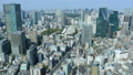 東京 タイムラプス 都市の動画 39773062