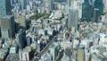 東京 タイムラプス 都市の動画 39773063
