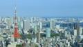 tokyo, timelap, tower 39773460