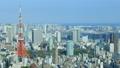 tokyo, timelap, tower 39773461