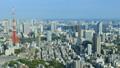 tokyo, timelap, tower 39773846