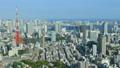 tokyo, timelap, tower 39773847