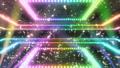 LED ライト 電球 ネオン 照明 イルミネーション キラキラ ディスコ クラブ 39773946