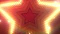 별, 라이트, 빛 39773967