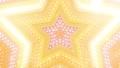 별, 라이트, 빛 39773969