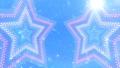 별, 라이트, 빛 39773972