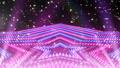 별, 라이트, 빛 39773973