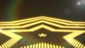 별, 라이트, 빛 39773974