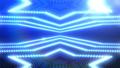 별, 라이트, 빛 39773976