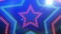 별, 라이트, 빛 39773979