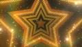 별, 라이트, 빛 39773980