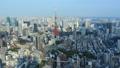 tokyo, timelap, tower 39774107