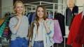 女性 ショッピング 買い物の動画 39808447